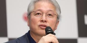 """LG전자 주가 상승 가능"", 프리미엄 가전과 올레드TV로 실적 좋아져"