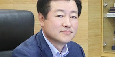 """이영구, 롯데칠성음료 주총에서 """"수익성 개선에 온힘 쏟겠다"""""""