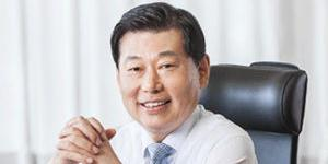 "HSD엔진 목표주가 상향, ""카타르 LNG선 대거 발주하면 실적 더 늘어"""
