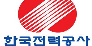 한국전력 전남 나주 에너지밸리에 1200억 투자유치, 기업 36곳 참여