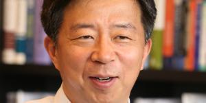 """GS건설 주식 매수의견 유지, """"베트남 개발과 주택 분양 증가 가능성"""""""