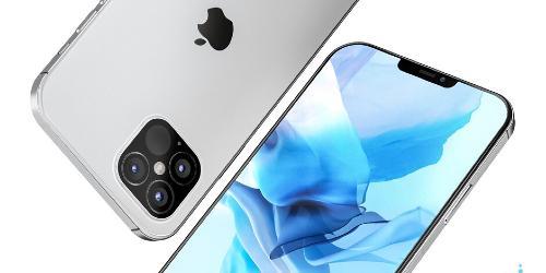 """""""애플 아이폰12 라이트닝 단자 유지, 단자 없는 아이폰은 내년에"""""""