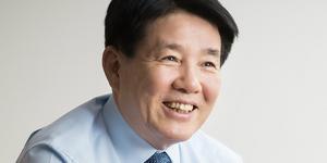 [오늘Who] 이정희, 유한양행 폐암 치료제로 '글로벌 블록버스터' 기대