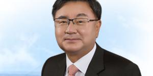 """""""중국 조선사 정상 인도 역부족"""", 대우조선해양 초대형 컨테이너선 1등"""