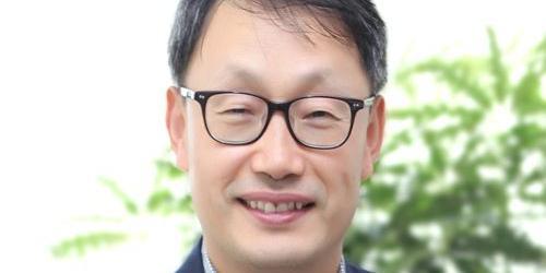 """구현모 국제 ICT협의체 위원 선임, """"KT 기술로 코로나19 극복 협력"""""""
