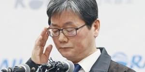 [오늘Who] 한국철도 이번에는 잇단 안전사고, 손병석 부담 눈덩이
