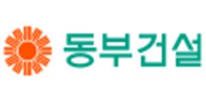 건설주 혼조, 동부건설 4%대 오르고 코오롱글로벌 3%대 내려