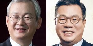 NH투자증권 한국투자증권, 빅히트엔터테인먼트 고평가 논란에 부담