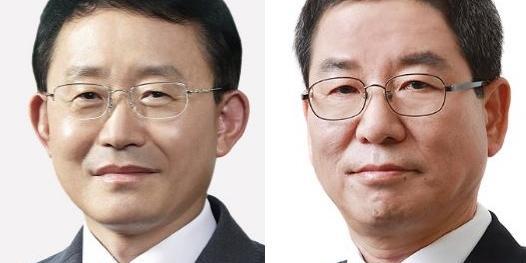 포스코건설 HDC현대산업개발-롯데건설, 부산 대연8구역 수주전 과열