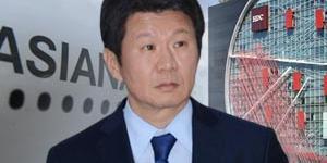 HDC현대산업개발, 아시아나항공 인수 놓고 대면협상 요구 수용