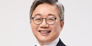 [오늘Who] 채희봉, 베트남 LNG발전으로 가스공사 해외사업 만회한다