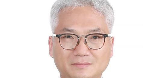 국정원 기획조정실장에 박선원, 2차장 박정현 3차장 김선희 내정