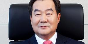 SK그룹주 혼조, SK케미칼 9%대 뛰고 SKC SK디스커버리 내려