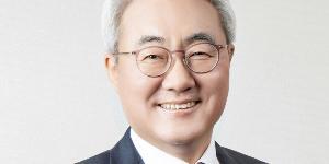 SK이노베이션 배터리 안전성 강화, 김준 현대차와 결속 다질 기회잡아