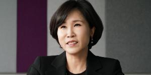 한국씨티은행 소매금융 통매각 쉽지않아, 유명순 분리매각 바꿀 수도