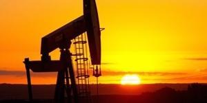 국제유가 보합, 미국 허리케인의 원유 수급 영향 놓고 갈피 못 잡아