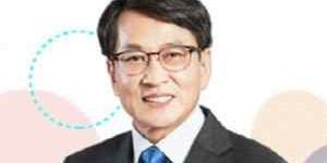 김병진, 한국야쿠르트 기능성 유산균 B2B에서 새 성장동력 찾아