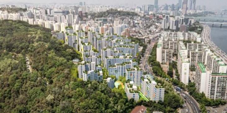 서울 도시정비 주도권은 조합에게, 흑석9구역 11구역도 눈높이 높아져