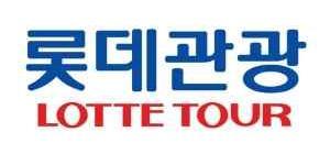 롯데관광개발 제주드림타워 열어, 김한준 카지노보다 쇼핑몰로 버티기