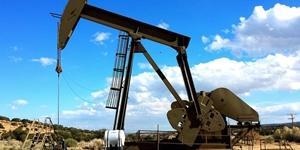 국제유가 3%대 올라, 허리케인 영향으로 미국 원유 생산 차질