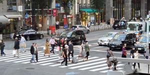 일본 코로나19 하루 확진 1699명으로 급증, 중국도 지역감염 나와