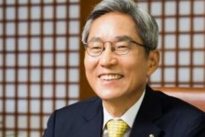 윤종규의 KB금융 ESG경영 성과, 노조 추천 사외이사 설 자리 없애다
