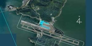 인천공항공사, 가덕도신공항 추진돼 항공정비단지 조성에 먹구름 만나