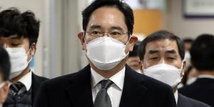삼성전자 이재용 국정농단 파기환송심 18일 선고, 경제계 선처 호소