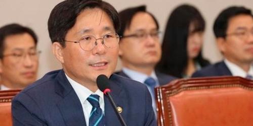 환태평양경제동반자협정 가입, 성윤모 앞에 미국 중국 수출 방정식