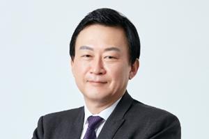 존 림 삼성바이온로직스 대표이사 사장.