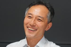 이정규 브릿지바이오테라퓨틱스 대표이사 사장