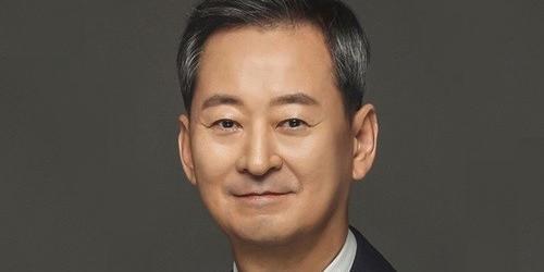 [오늘Who] 이선호 CJ제일제당 경영수업 재개, 최은석 대표 역할 커져