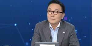 미래에셋대우 박현주 8번째 영상 17일 공개, 젊은층과 투자철학 공유