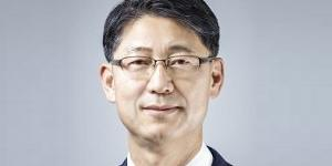 수출입은행 새 상임이사에 권우석, 효율성과 디지털 강화 조직개편도