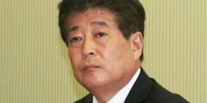 일본 조선사 LNG추진선 이후에 역량집중, 한국 조선3사도 대응 시급