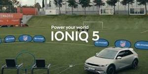 현대차 전기차 아이오닉5 출발 좋다, 장재훈 줄줄이 판매목표 달성