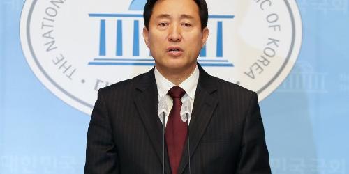 오세훈 용산을 서울 실리콘밸리로, 민주당 장악 시의회도 동의 가능성