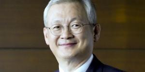 에스디바이오센서 상장 흥행하나, NH투자증권 '바이오 명가' 될 기회