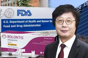 한미약품 신약 미국진출 마지막 관문 앞에, 권세창 실적반등 동아줄
